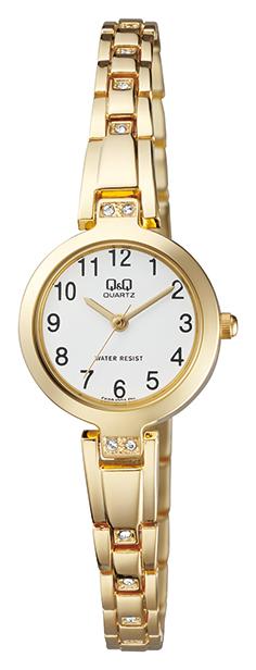 Q&Q F29J004Y dámske hodinky