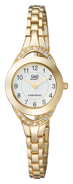 Q&Q F51J004Y dámske hodinky