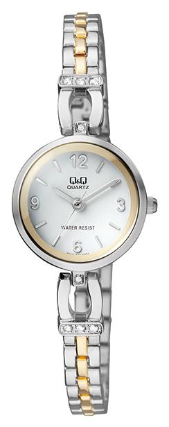 Q&Q F619J404Y dámske hodinky
