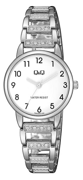Q&Q F635J204Y dámske hodinky