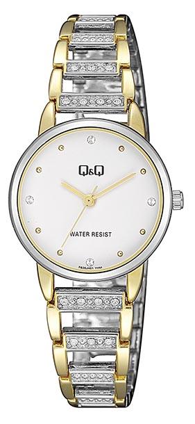 Q&Q F635J401Y dámske hodinky