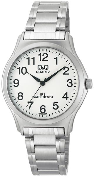 Q&Q hodinky C196J204Y 404662