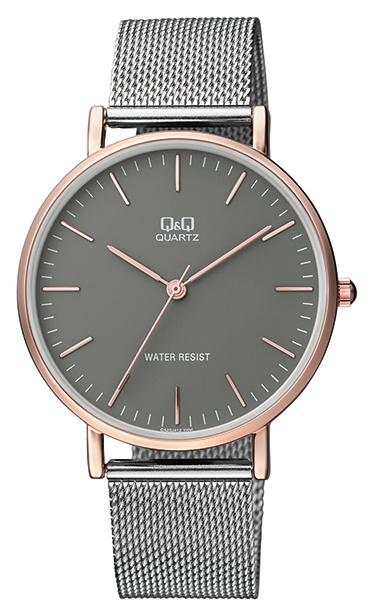 Q&Q hodinky QA20J412Y
