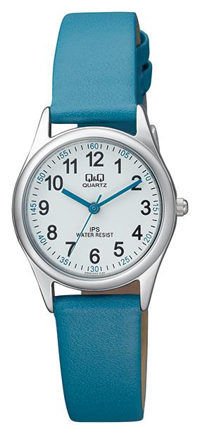 Q&Q hodinky QZ09J344Y