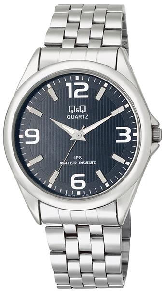 Q&Q KW08J215 pánske hodinky