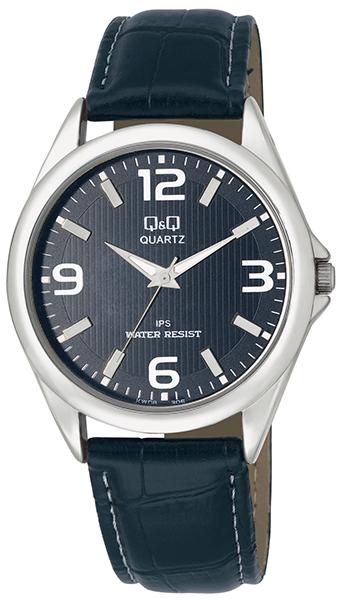 Q&Q KW08J305Y pánske hodinky