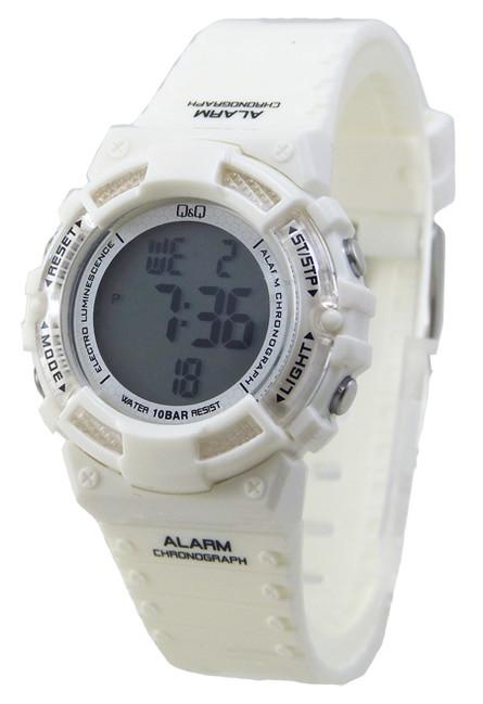 Q&Q M138J800Y detské hodinky