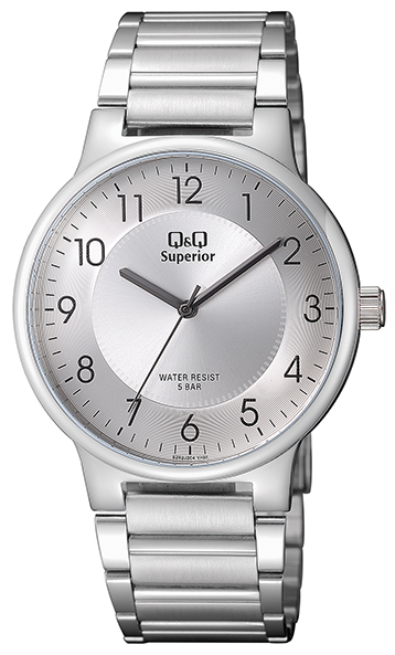 Q Q pánske hodinky S282J204Y 1a903394d19