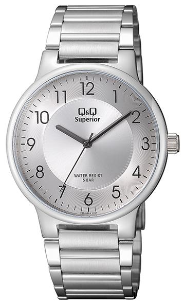 Q&Q pánske hodinky S282J204Y
