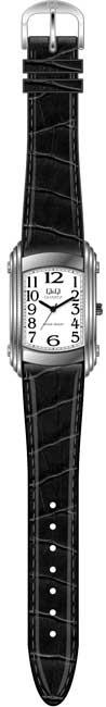 Q&Q Q002J104Y 404046 dámske hodinky