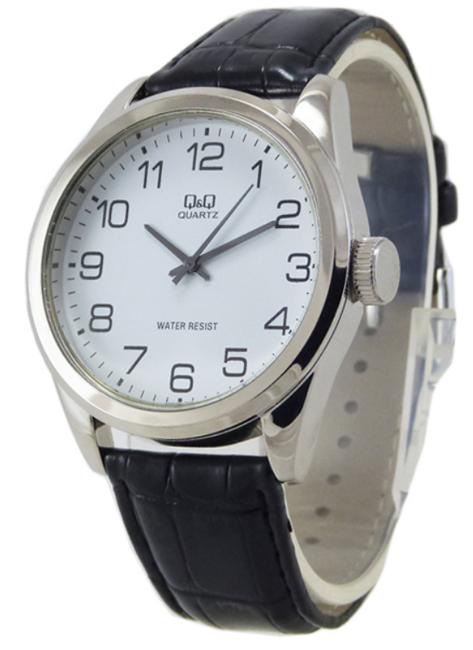 Q&Q Q266J831Y pánske hodinky