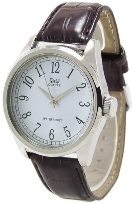 Q&Q Q266J835Y pánske hodinky