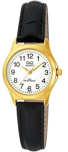 Q&Q Q469-104Y dámske hodinky