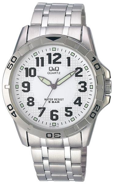 Q&Q Q576J204Y 403483 pánske hodinky