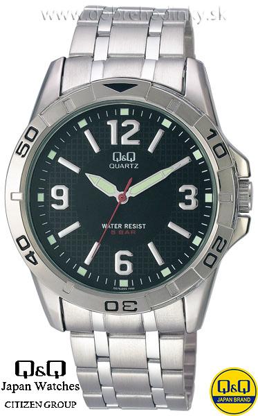 Q&Q Q576J205Y 403483 pánske hodinky