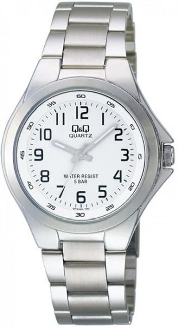 Q&Q Q618-204Y pánske hodinky