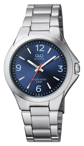 Q&Q Q618J808Y pánske hodinky