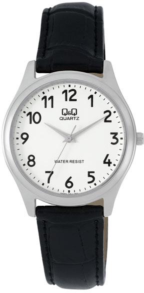 Q&Q Q852-304Y dámske náramkové hodinky