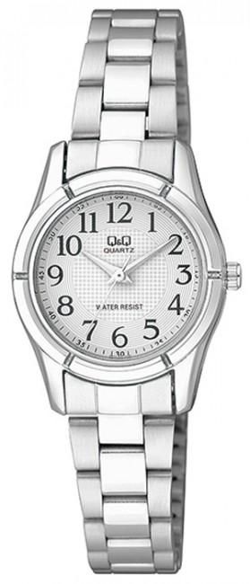 Q&Q Q877J204Y 404078 dámske hodinky