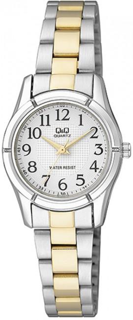 Q&Q Q877J404Y 404079 dámske hodinky