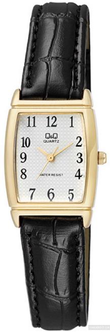 Q&Q Q881J104Y dámske hodinky