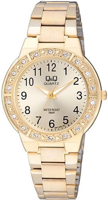 Q&Q Q901J003Y Fashion dámske hodinky