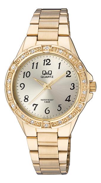 Q&Q Q909J003Y Fashion dámske hodinky