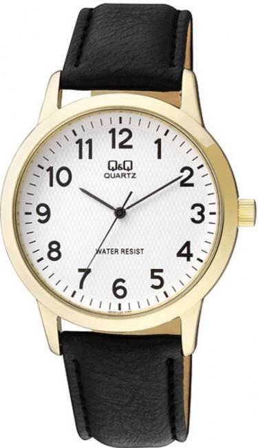 Q&Q Q946J104Y pánske hodinky
