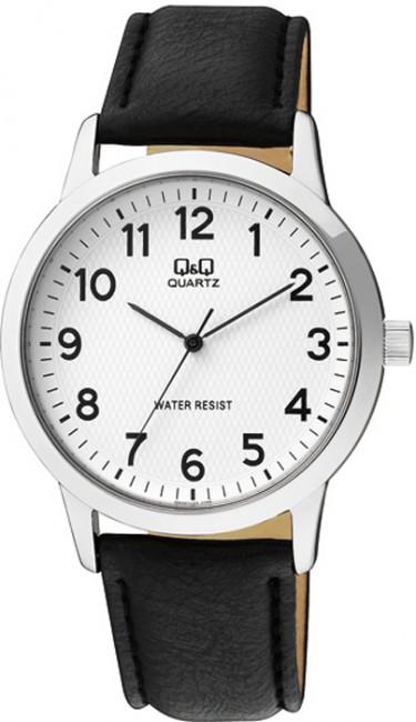 Q&Q Q946J304Y pánske hodinky