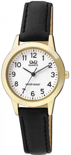 Q&Q Q947J104Y dámske hodinky