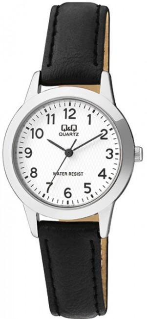 Q&Q Q947J304Y dámske hodinky