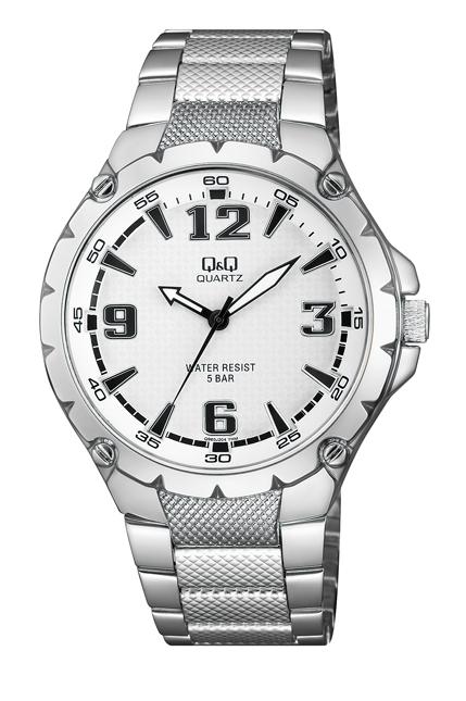 Q&Q Q960J204Y pánske hodinky