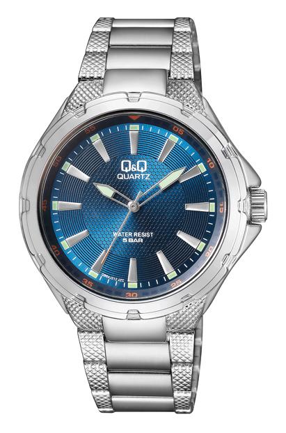 Q&Q Q964J212Y pánske hodinky
