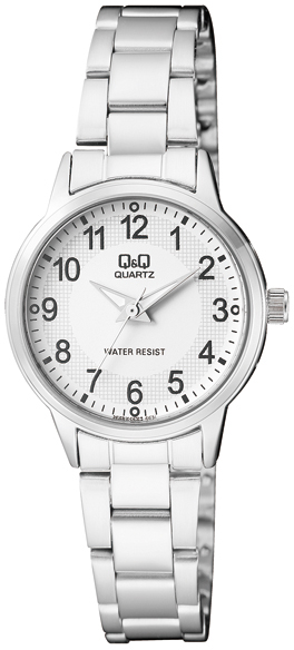 Q&Q Q969J204Y dámske hodinky