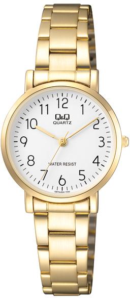 Q&Q Q979J004Y dámske hodinky