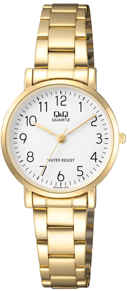Q Q Q979J004Y dámske hodinky dce609d30b1