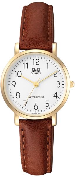 Q&Q Q979J104Y dámske hodinky