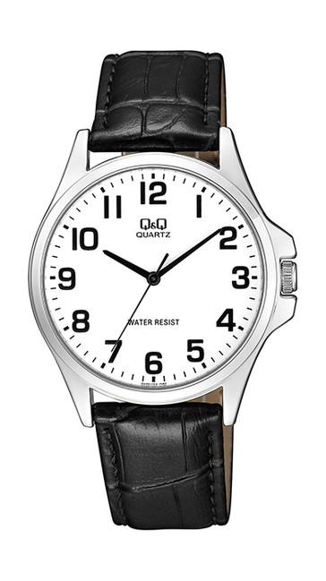 Q Q QA06J304Y pánske hodinky 66a1cd4a1f1