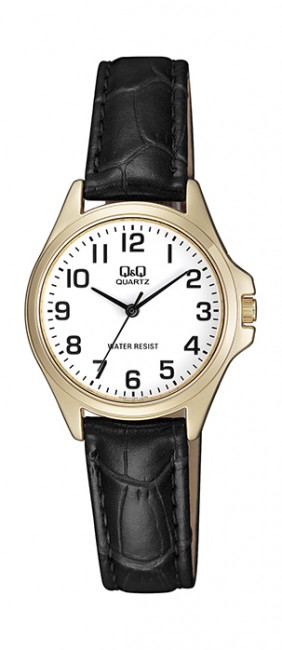 Q&Q QA07J104Y dámske hodinky