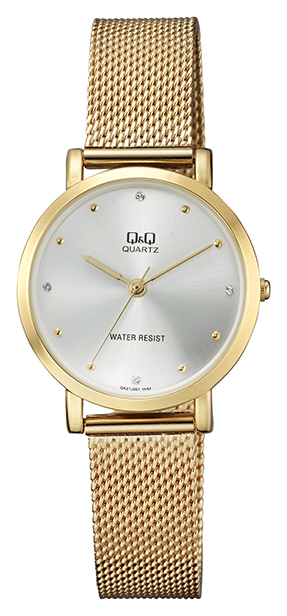 d4bfd3063 Q&Q QA21J001Y dámske hodinky | dobrehodinky.sk