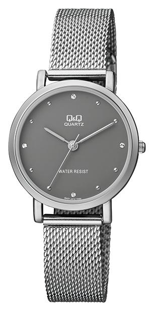 Q&Q QA21J232Y dámske hodinky