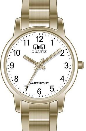 Q Q QA38J004Y pánske hodinky 7ecf78cccaf