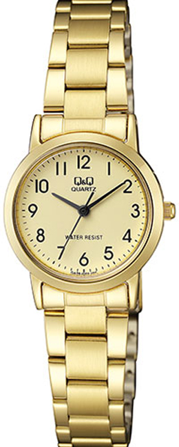 Q&Q QA39J003Y dámske hodinky