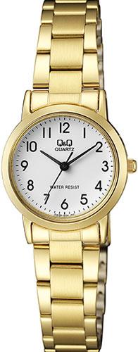Q&Q QA39J004Y dámske hodinky
