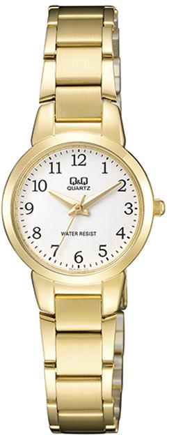 Q&Q QA43J004Y dámske hodinky