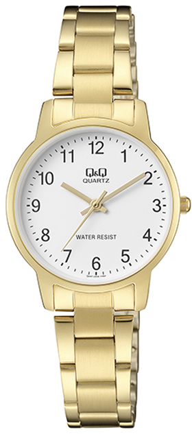 Q&Q QA47J004Y dámske hodinky