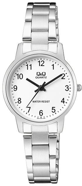 Q Q QA47J204Y dámske hodinky 40abc5acb1d