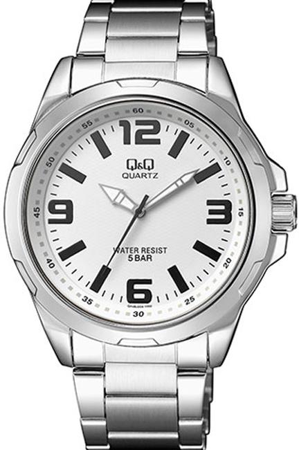 Q&Q QA48J204Y pánske hodinky