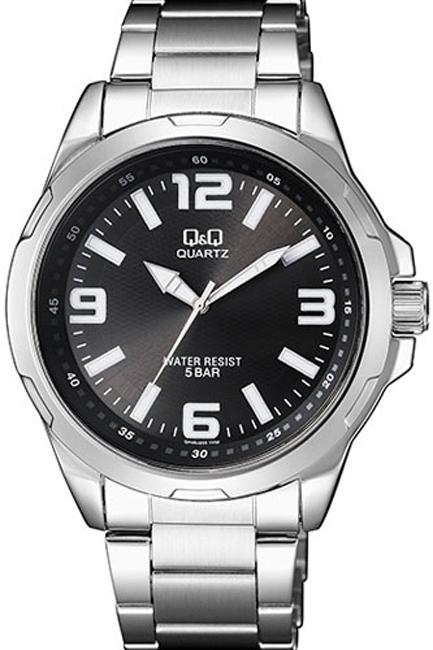 Q&Q QA48J205Y pánske hodinky