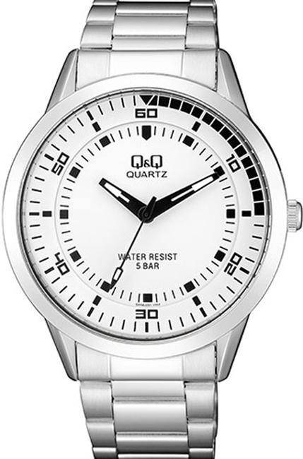 Q&Q QA58J201Y pánske hodinky